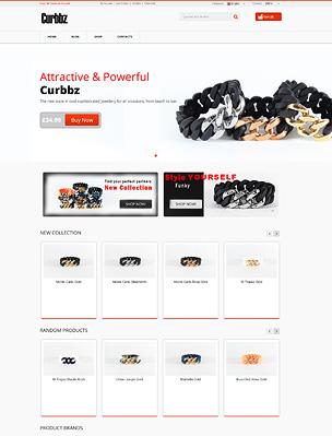 showcase7 - Reviver - Responsive Multipurpose VirtueMart Theme