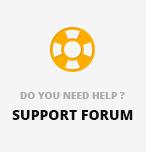 support forum - CStar Design WordPress Theme