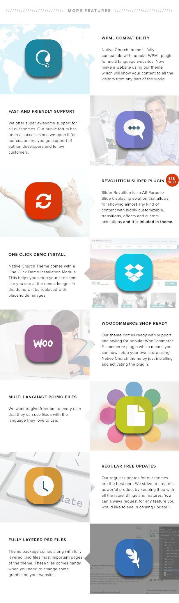 themes1 nativechurchwp - Native Church - Multi Purpose WordPress Theme