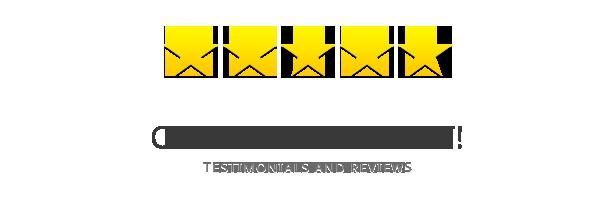 title customers love it - Vellum - Responsive WordPress Theme