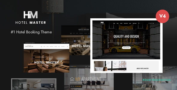 01 intro v4.  large preview - Hotel Master Booking WordPress