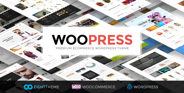 01 previewimage.  large preview - WooPress - Responsive Ecommerce WordPress Theme