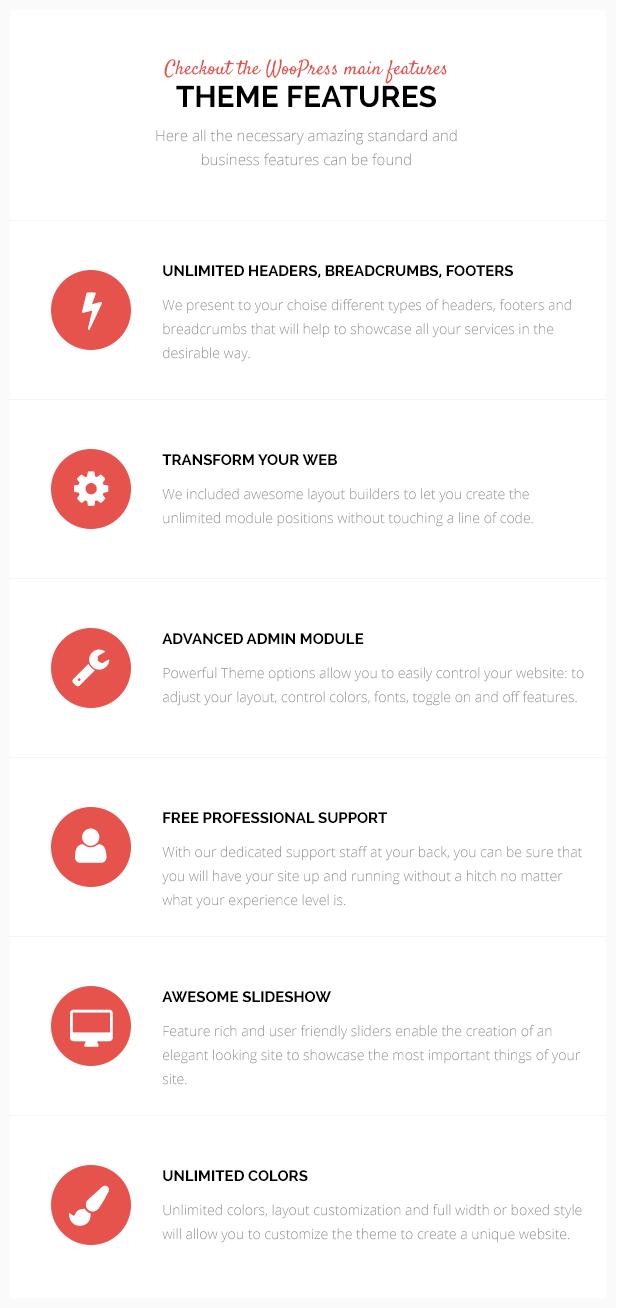 09 - WooPress - Responsive Ecommerce WordPress Theme