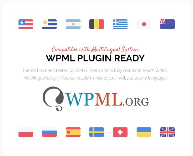 10 - WooPress - Responsive Ecommerce WordPress Theme