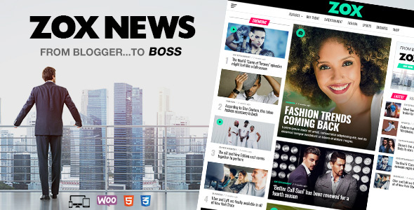 1608159642 699 01 preview1.  large preview - Zox News - Professional WordPress News & Magazine Theme