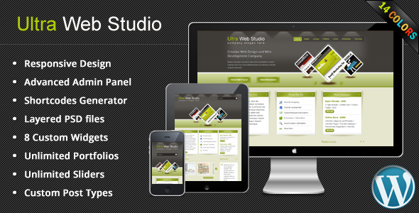 1608378853 107 01 preview.  large preview - Ultra Web Studio, Blog & Portfolio Wordpress Theme