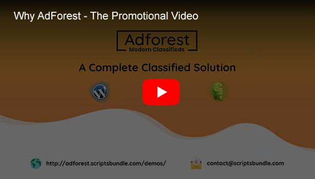 1608774246 21 03 - AdForest - Classified Ads WordPress Theme
