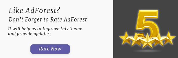 1608774263 957 11 - AdForest - Classified Ads WordPress Theme