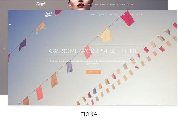 1608861064 550 05 - Hazel - Creative Multi-Concept Theme
