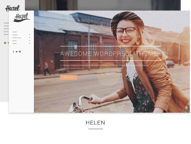 1608861065 786 06 - Hazel - Creative Multi-Concept Theme