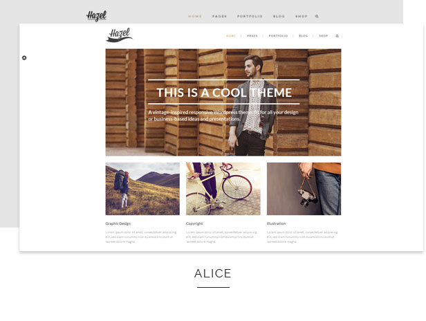 1608861067 139 12 - Hazel - Creative Multi-Concept Theme