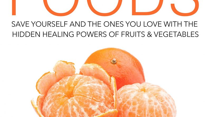 1608970737 81Lcp5S7PvL 800x445 - Medical Medium Life-Changing Foods: Save Yourself and the Ones You Love with the Hidden Healing Powers of Fruits & Vegetables