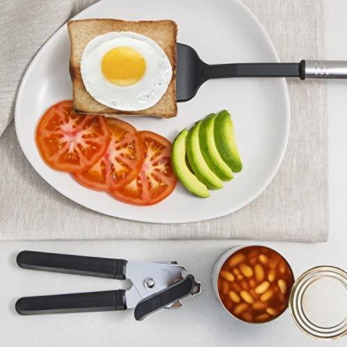 51d gtm4qQL. AC  - Home Hero Kitchen Utensil Set - 23 Nylon Cooking Utensils - Kitchen Utensils with Spatula - Kitchen Gadgets Cookware Set - Kitchen Tool Set