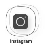 N instagram2 - Novo - Photography