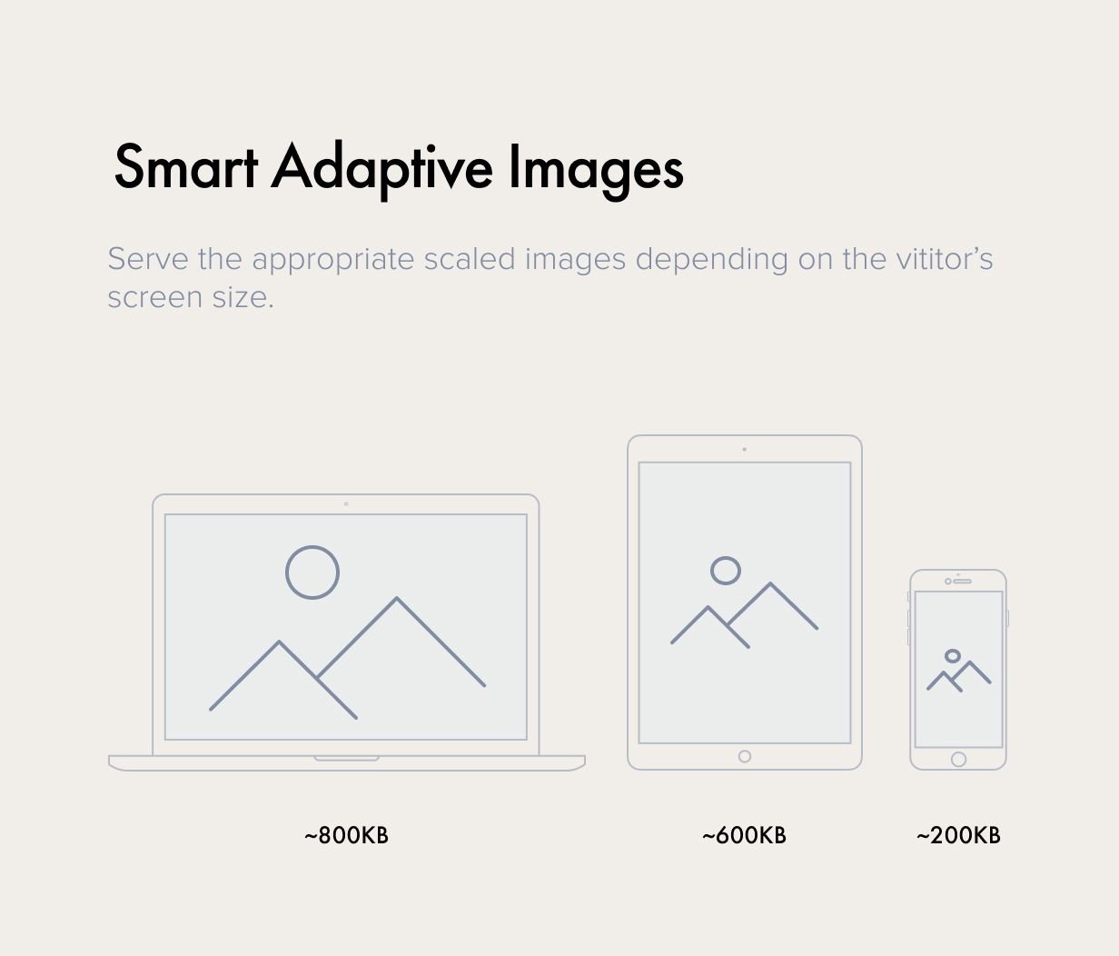 adaptive images - Authentic - Lifestyle Blog & Magazine WordPress Theme