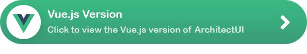 architectui vue btn - ArchitectUI - HTML Bootstrap 4 Admin UI Dashboard Template