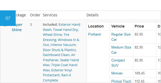 autospa promo 06 01 - Auto Spa - Car Wash Booking WordPress Theme