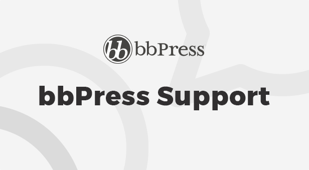 bbpress - BoomBox — Viral Magazine WordPress Theme