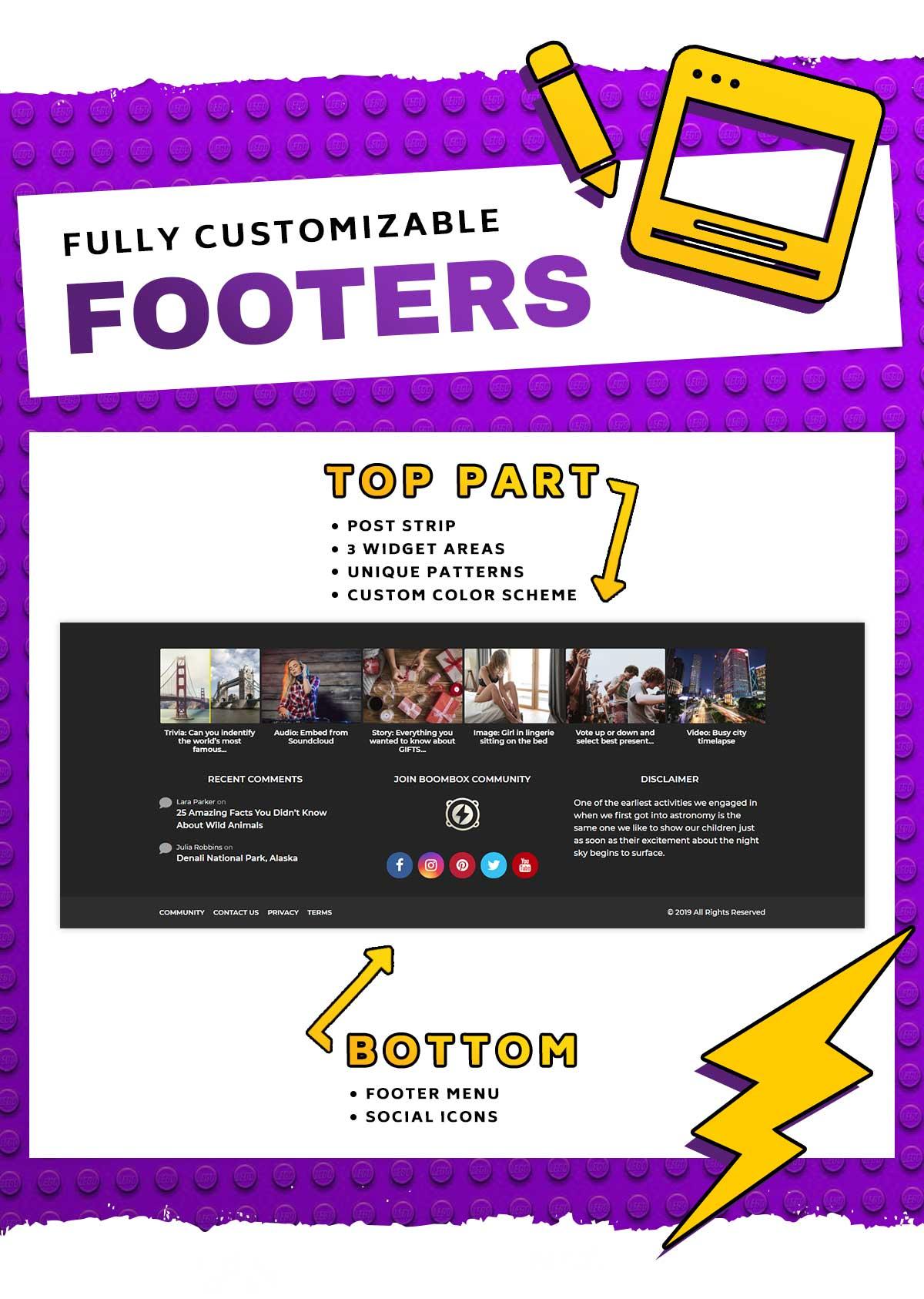 boombox new presentation footer3 - BoomBox — Viral Magazine WordPress Theme