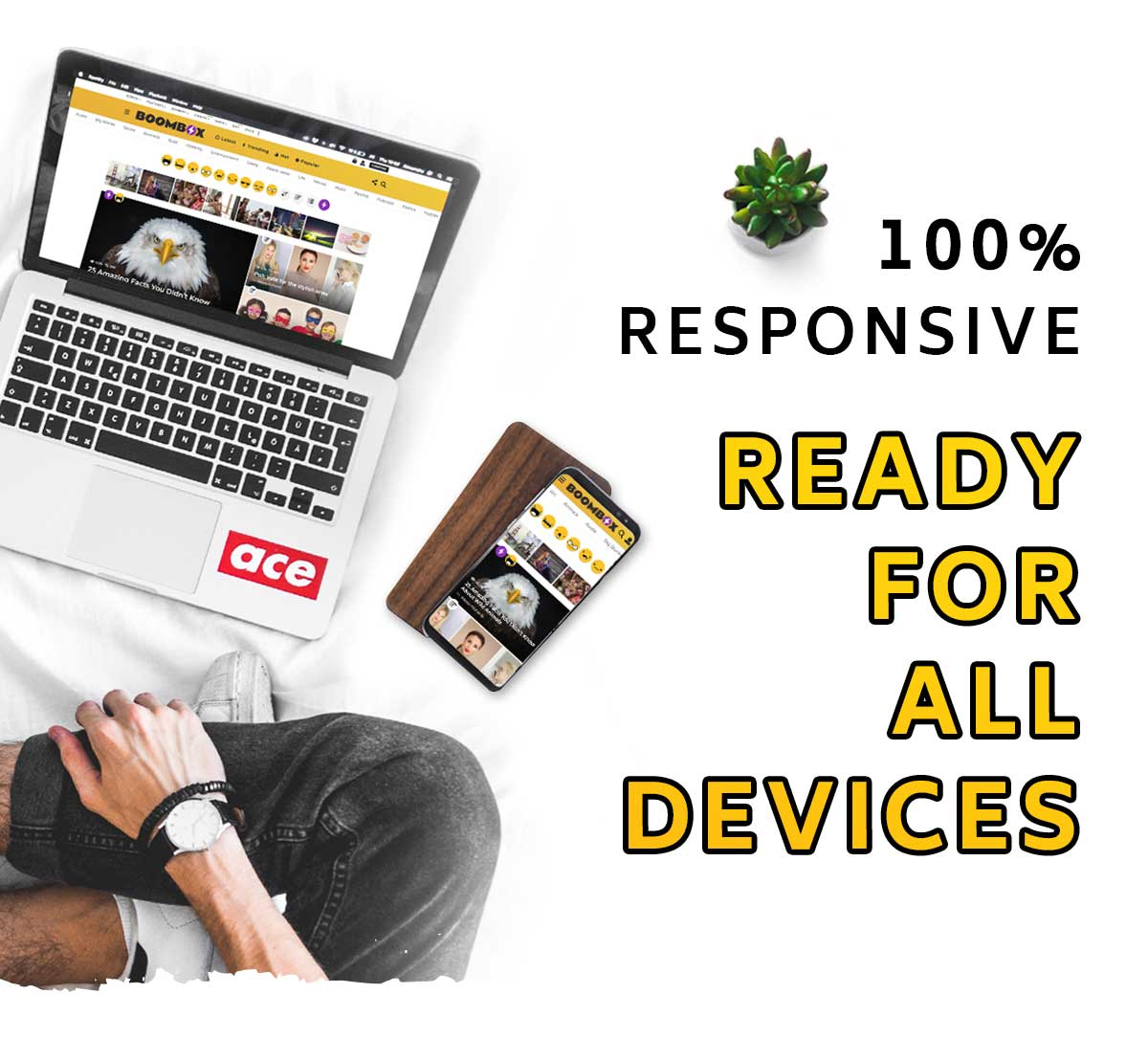 boombox new presentation responsive2 - BoomBox — Viral Magazine WordPress Theme