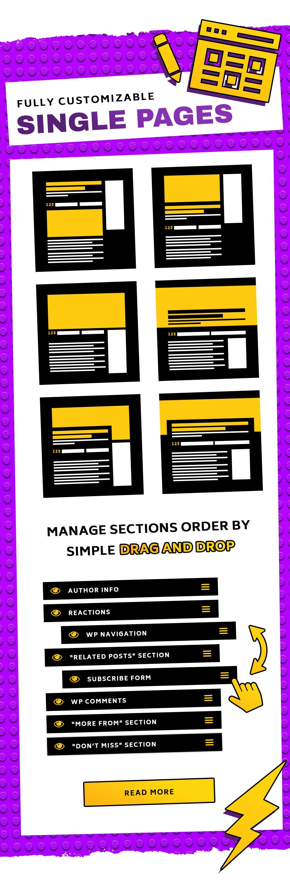 boombox new presentation single post - BoomBox — Viral Magazine WordPress Theme