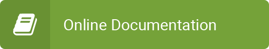 btn docs - New Learning | Premium Moodle Theme