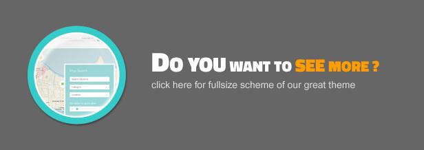businessfinder scheme banner - Business Finder: Directory Listing WordPress Theme