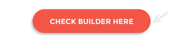 check builder - BoomBox — Viral Magazine WordPress Theme