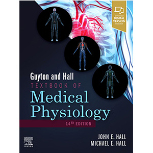 e0456b7b b3a4 491f a1cf 87476b964cb9.  CR0,0,300,300 PT0 SX300 V1    - Guyton and Hall Textbook of Medical Physiology (Guyton Physiology)
