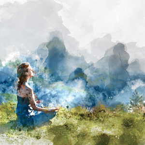 e3f25be0 fdaf 4824 a5ca a35b5daddd9d.  CR0,0,300,300 PT0 SX300 V1    - Essential Art Therapy Exercises: Effective Techniques to Manage Anxiety, Depression, and PTSD