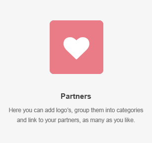 elm partners - Business Finder: Directory Listing WordPress Theme
