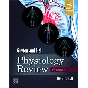 f39b46c9 cfc6 41f7 a472 6073af49835c.  CR0,0,300,300 PT0 SX300 V1    - Guyton and Hall Textbook of Medical Physiology (Guyton Physiology)