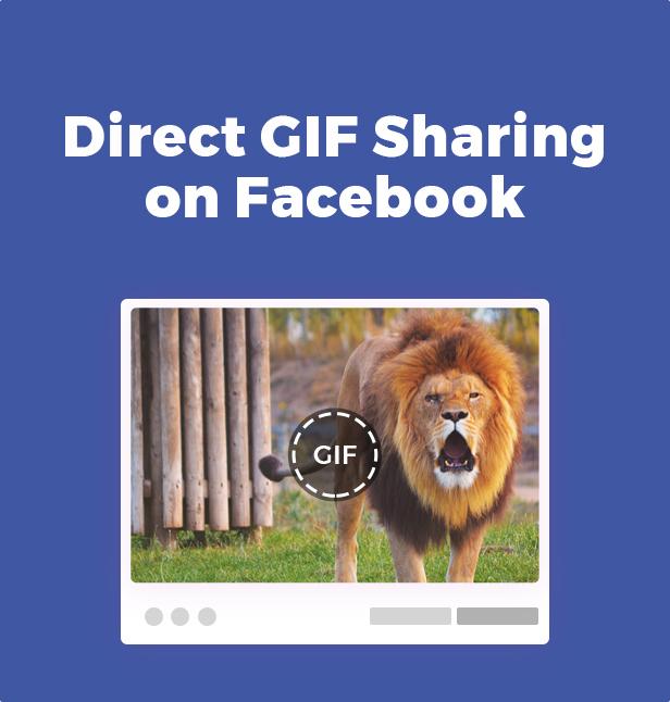 fb gif - BoomBox — Viral Magazine WordPress Theme