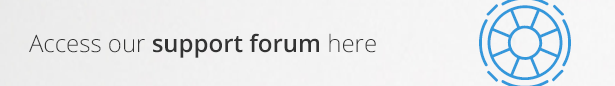 forum link - Pivot | Multi-Purpose HTML with Page Builder