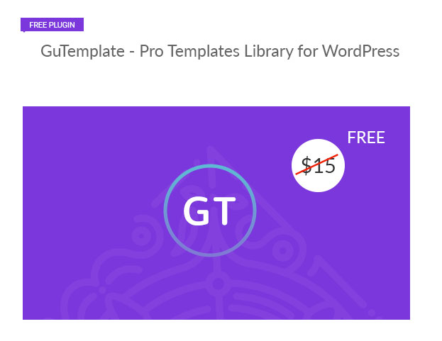 gtfree - Kingdom - WooCommerce Amazon Affiliates Theme