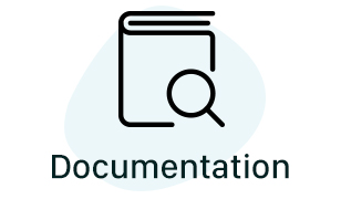 icon documentation - Oxygen - WooCommerce WordPress Theme