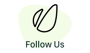 icon follow - Oxygen - WooCommerce WordPress Theme