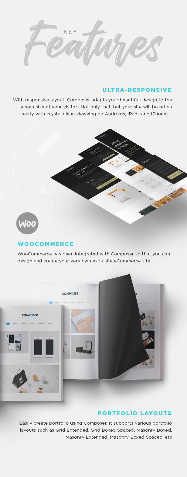landing composer themeforest 11 - Composer - Responsive Multi-Purpose High-Performance WordPress Theme