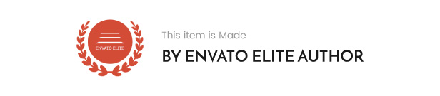 made by envato elite author - Composer - Responsive Multi-Purpose High-Performance WordPress Theme