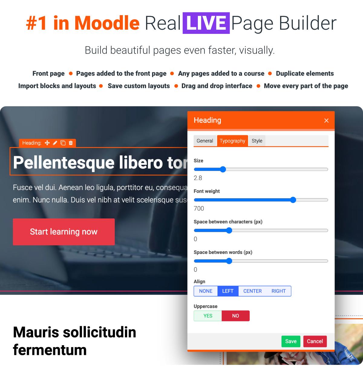 nl pb 20200910 - New Learning | Premium Moodle Theme