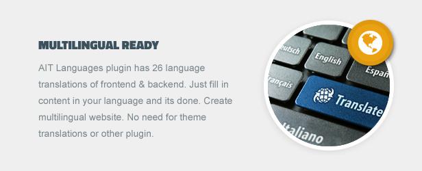 pb multilingual2 - Business Finder: Directory Listing WordPress Theme