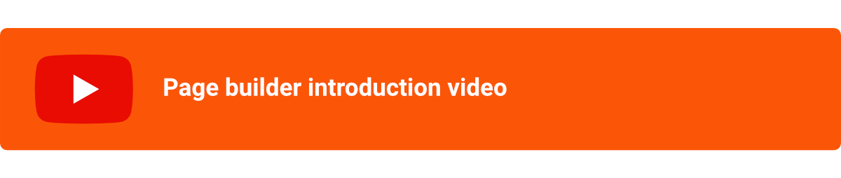 pb video 202009122022 - New Learning | Premium Moodle Theme