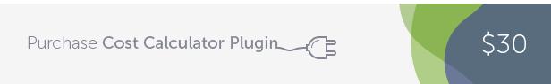 plugin cost calculator 01 - Renovate - Construction Renovation WordPress Theme