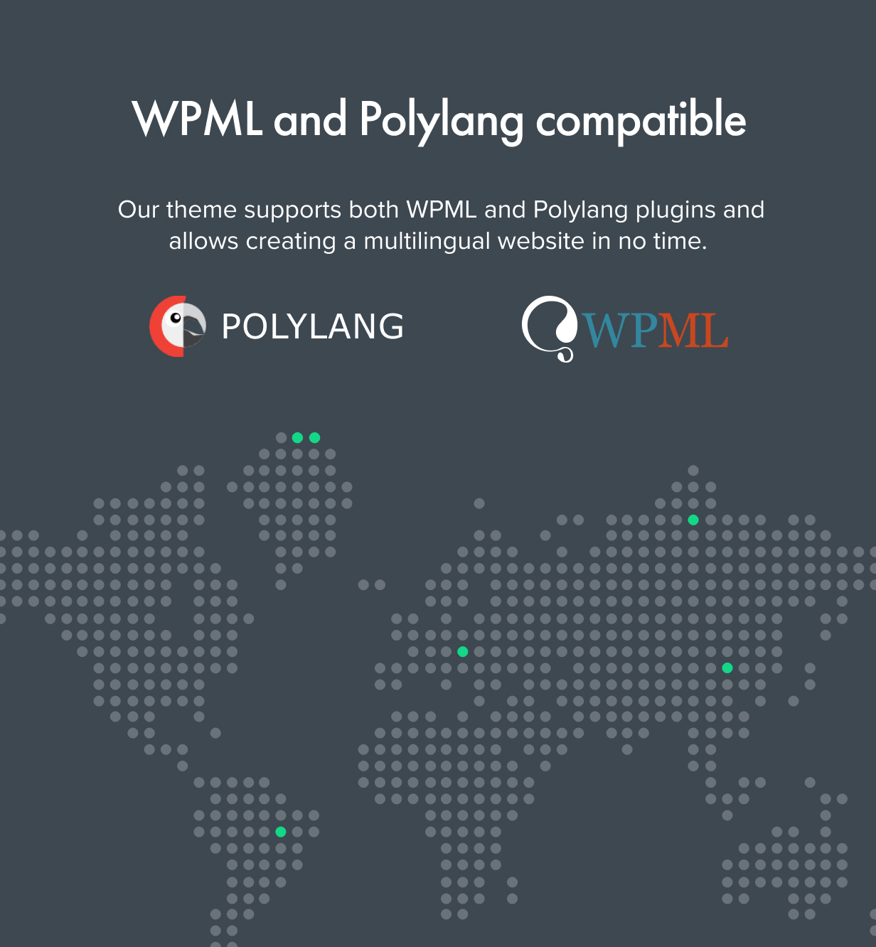 polylang - Authentic - Lifestyle Blog & Magazine WordPress Theme