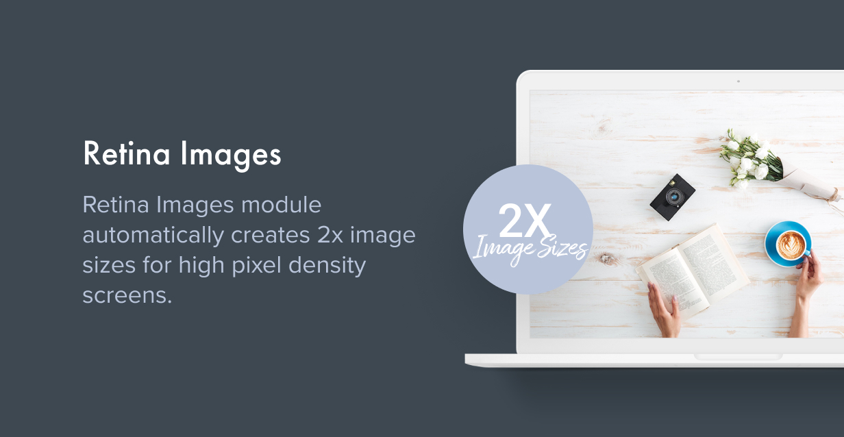 retina images - Authentic - Lifestyle Blog & Magazine WordPress Theme
