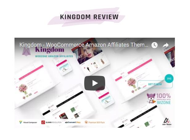 review3 - Kingdom - WooCommerce Amazon Affiliates Theme