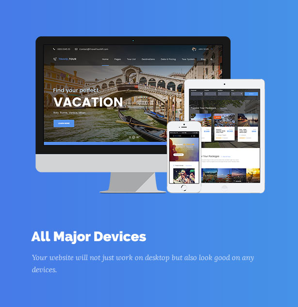 screen 8 - Travel Tour Booking WordPress