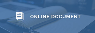 screen doc - Financity - Business / Financial / Finance WordPress
