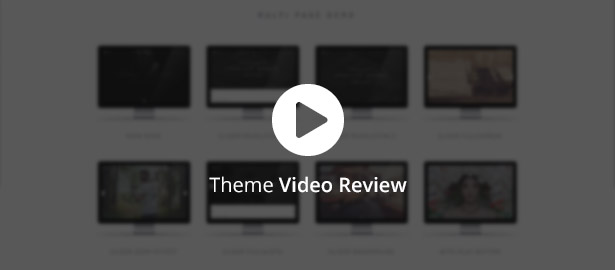 theme review - Rhythm - Drupal 7, 8 & 9 Multipurpose Commerce theme