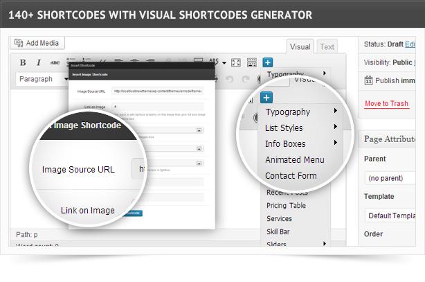 ultrawebstudio features sc5 - Ultra Web Studio, Blog & Portfolio Wordpress Theme